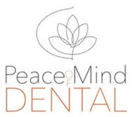 Peace of Mind Dental